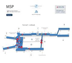 Light Rail Map Minneapolis St Paul Airport Map U2013 Swimnova Com