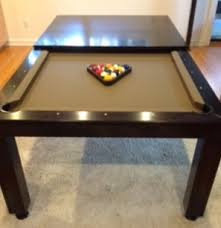 Pool Table Conference Table Colors Convertible Pool Tables Convertible Pool Tables