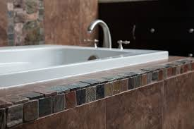 Louisiana Bathtub 2017 Bathtub Installation Cost Bathtub Replacement Cost