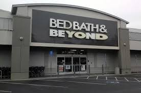 Directions To Bed Bath And Beyond Bed Bath U0026 Beyond Redwood City Ca Bedding U0026 Bath Products