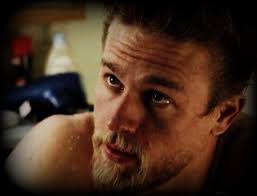 how to get the jax teller hair look 2475 best for charlie hunnam jax sons images on pinterest