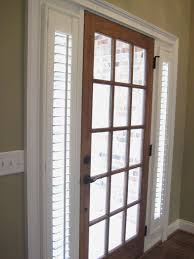 interior wood shutters home depot interior wood shutters home depot coryc me
