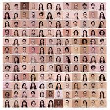 about us pantone digital wallpaper x landscape idolza
