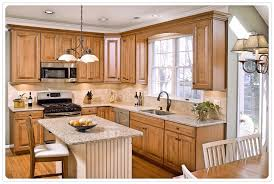 kitchen remodel ideas with oak cabinets kitchen remodel ideas oak cabinets the all american home