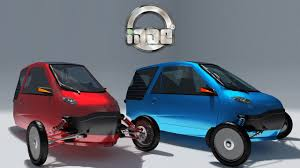inde buy small car