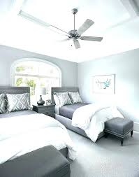 ceiling fan size for room ceiling fan sizes indumentaria info