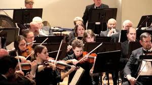 frederick symphony orchestra youtube