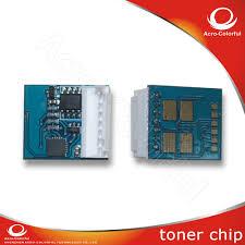 xerox drum chip resetter 8pcs drum chip for xerox 4250 reset laser printer cartridge wc 4250