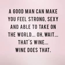 best 25 funny wine quotes ideas on pinterest wine quotes wine