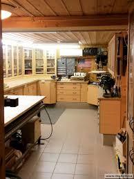 Amazing Garage Workbench Ideas 11 Garage Workshop Shed by 833 Best Workshops Images On Pinterest Workshop Ideas Workshop