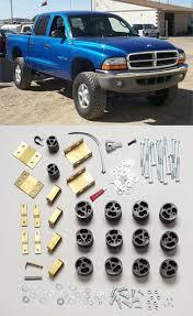 2001 dodge dakota lift pa 1997 1999 dodge dakota 4x4 3 lift kit 693