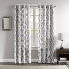 Light Silver Curtains Best 25 Silver Grey Curtains Ideas On Pinterest Venetian Blinds