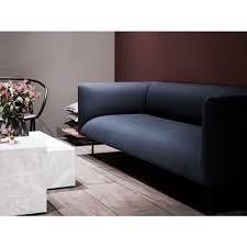 2 Seater Chaise Lounge Godot Sofa 2 Seater Menu Horne