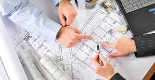 Kitchen Design Consultant Kitchen Design Consultant Design Consultancy Manufacturer From