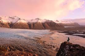 Alaska travel insured images How to find the best international travel insurance jpg
