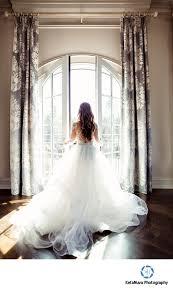 Wedding Photographers Nj New York Nyc U0026 Nj Wedding Photographer Ketanuva Photography