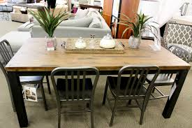Raymour And Flanigan Dining Room Sets Friday U0027s Fresh Picks Raymour And Flanigan U0027s Manhattan Showroom
