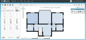 Free House Floor Plan Software Interesting Free Floor Planner Photo Decoration Ideas Tikspor