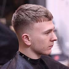 general hairstyles mens hairstyles amazing skin fade haircut jg how to do haircut