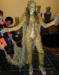 special effects makeup school orlando sens s 1st place win at poulouzza in l a
