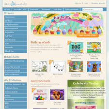 ecards free online greetings cards birthday ecards printable