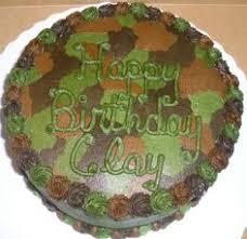 camoflauge cake camouflage cake ideas how to make camouflaged cakes ehow