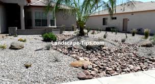 garden rocks ideas different types of landscaping rocks 10 best landscape design
