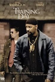 Ngày Huấn Luyện - Training Day (2001)