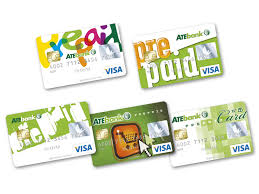 pre paid credit cards atebank prepaid credit card by nchatziartemiou on deviantart