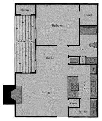 large one bedroom floor plans 1 2 bedroom apartments for rent in arvada co palmetto club in