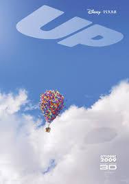 film gratis up up film d animazione completo del 2009 della disney pixar in