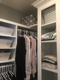 custom closet design garage storage flooring tailored living
