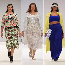 Stylish Plus Size Clothes Plus Size Clothing Designers Brand Clothing