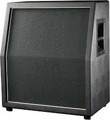 marshall 2x12 vertical slant guitar cabinet mojotone 2x12 imperial slant speaker extension cabinet mojotone com