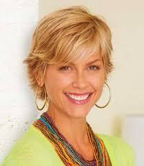 Charming Cute Short Hairstyle Short Hairstyles 2016 2017