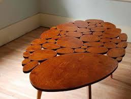 wooden designs wooden design furniture table impressive dma homes 64520