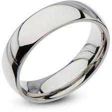 wedding ban remarkable mens wedding ban 12 for your wedding ring sets with