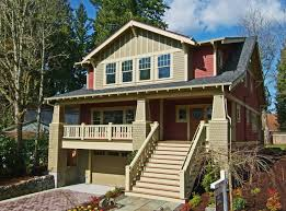 231 best craftsman style bungalows images on pinterest craftsman