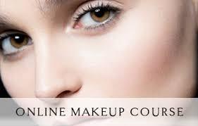 Makeup Artist Courses Online Makeup Sydney Makeup Courses And Hair Styling Workshops