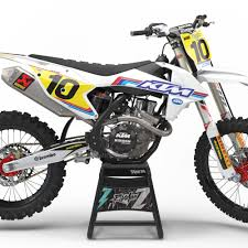 custom motocross jersey printing retro graphics archives rival ink design co custom motocross