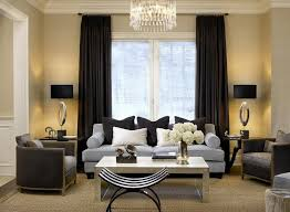 how to create a focal point in a room hand tufted rug in novelty