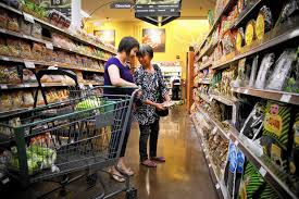in alhambra demographic shift reaches the grocery store la times
