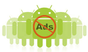 ad blocker for android how to effectively block ads on android