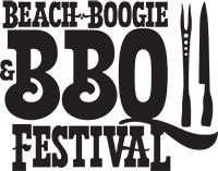 black friday myrtle beach myrtle beach events beach boogie and bbq festival