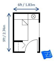 bedroom sizes in metres minimum bedroom size for a single bed built to minimum code