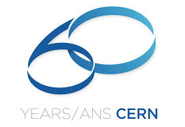 celebrating 60 years birthday 60 years sleek and stylish cern