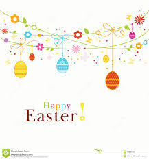 happy easter border clipart free happy easter border clipart