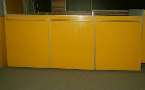 gelbe k che wohndesign gelbe kuche ideen geraumiges gelb grun kche jtleigh