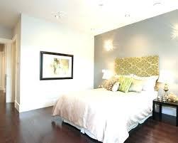 bedroom wall sconce lighting bedroom wall sconce lighting
