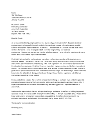 structural engineer resume format cover letter cover letter for resume internship cover letter for cover letter cover letter for summer internship cover sample structural engineer lettercover letter for resume internship